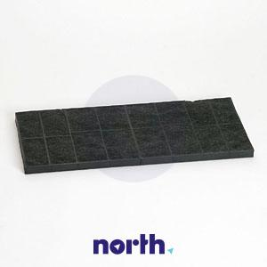 Filtr węglowy BOSCH/SIEMENS 00460487