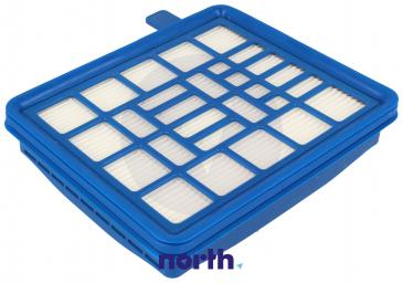 Filtr hepa H13 do odkurzacza Zelmer 00793976