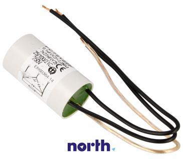 Filtr przeciwzakłóceniowy do pralki Indesit C00026359