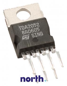 TDA2052(H,V) Układ scalony IC