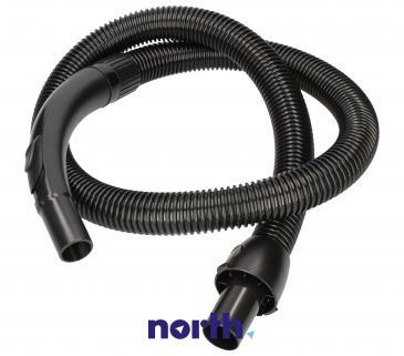 Rura | Wąż ssący COSMO do odkurzacza 1.8m RSRT9721