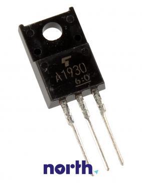 2SA1930 Tranzystor TO-220 (pnp) 180V 2A 200MHz
