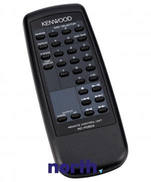 A70112805 Pilot KENWOOD