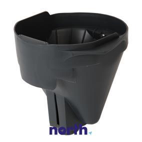 Koszyk | Uchwyt stożkowy filtra do ekspresu do kawy MS621499