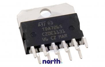 TDA7265 TDA7265 Układ scalony IC