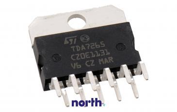 TDA7265 Układ scalony IC