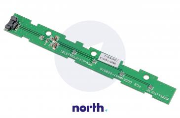 Moduł dotykowy BN9604901A funkcji do telewizora Samsung