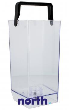 Zbiornik | Pojemnik na wodę do ekspresu do kawy MS622254