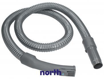 Rura | Wąż ssący 919.0200 do odkurzacza ZELMER 00794786