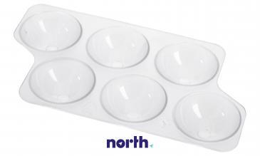 Pojemnik na jajka do lodówki 2231019072