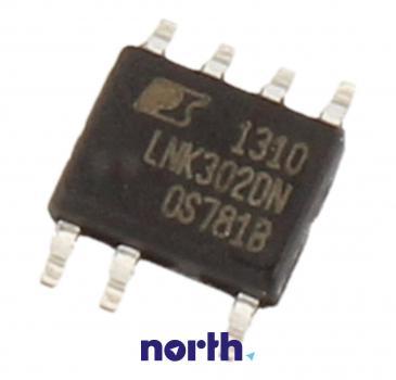 LNK302DN LNK302DN Stabilizator napięcia
