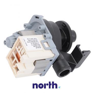 Pompa odpływowa do zmywarki Electrolux 8996464036582