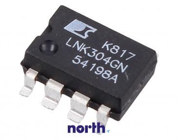 LNK304GN LNK304GN Układ scalony IC
