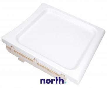 Półka plastikowa zamrażarki do lodówki DA9706927A