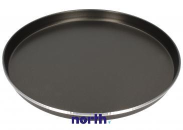 Talerz crisp AVM305 do mikrofalówki Whirlpool 480131000085