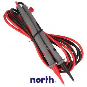 Kable pomiarowe TKS2 Peaktech