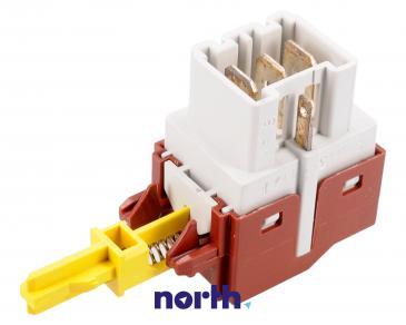 Przełącznik | Mikroprzełącznik do zmywarki 1560696005