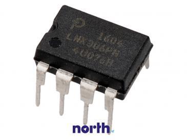 LNK306PN Stabilizator napięcia
