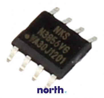 N3856VG Układ scalony IC