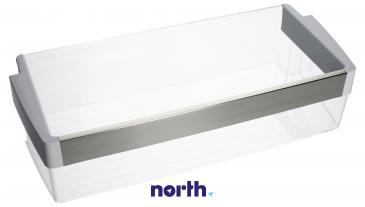Balkonik | Półka na drzwi chłodziarki do lodówki Siemens 00673523