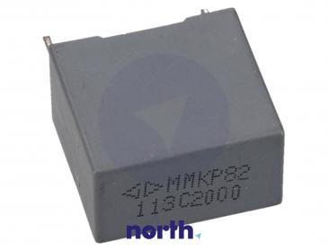 11nF | 2000V Kondensator impulsowy VESTEL