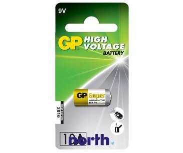 10A Bateria 10A 9V 38mAh GP (1szt.)