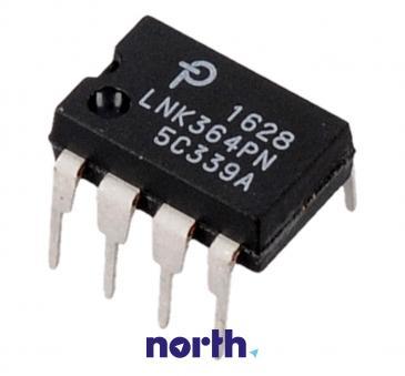 LNK364PN LNK364PN Stabilizator napięcia