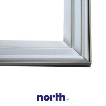 Uszczelka drzwi chłodziarki do lodówki Electrolux 2348754504