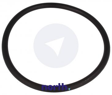 Uszczelka zbiornika do zmywarki Electrolux 8996461217706