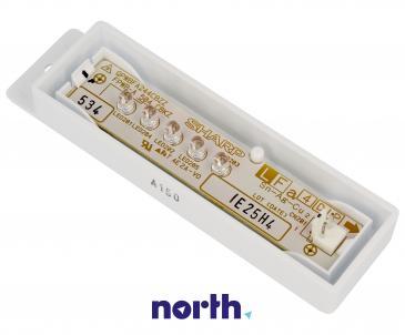 Moduł | Listwa LED do lodówki DPWBA150CBKZ