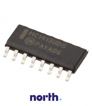 MC1413BDG Układ scalony IC
