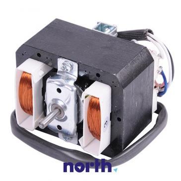 Motor   Silnik wentylatora do okapu 50227665002