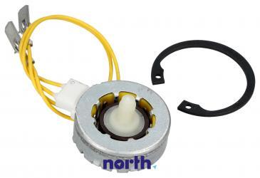 Cewka tachogeneratora do pralki Electrolux 50229052001