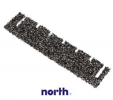 Pokrywa | Kratka filtra przednia do odkurzacza Samsung DJ6300599A