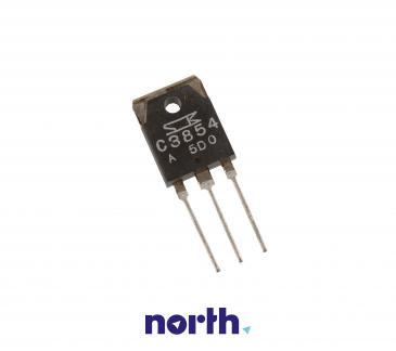 2SC3854A-O Tranzystor