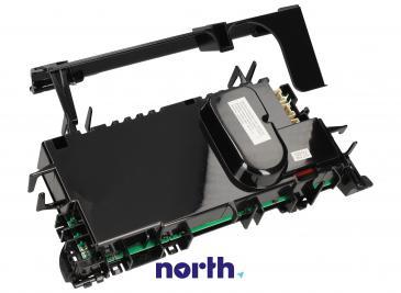 Moduł elektroniczny skonfigurowany do pralki Electrolux 1360057010