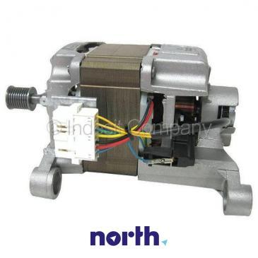 Silnik napędowy do pralki C00263959
