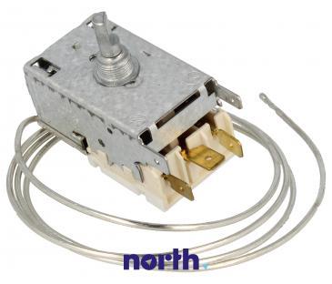 Termostat K59P1605 do lodówki Electrolux 2940511021