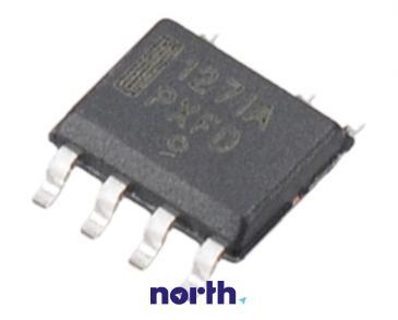 NCP1271D65R2G Układ scalony IC