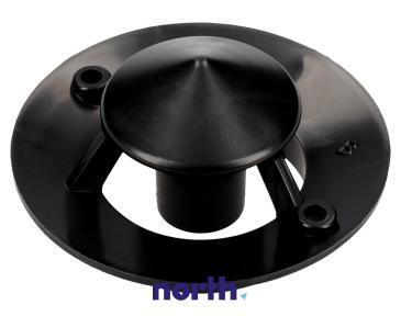 Osłona młynka do ekspresu do kawy DeLonghi 5313210401