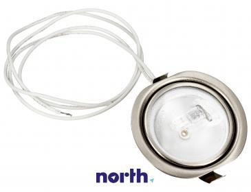 Lampa kompletna do okapu DG8100423A