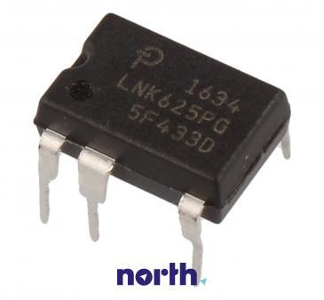 LNK625PG LNK625PG Układ scalony IC