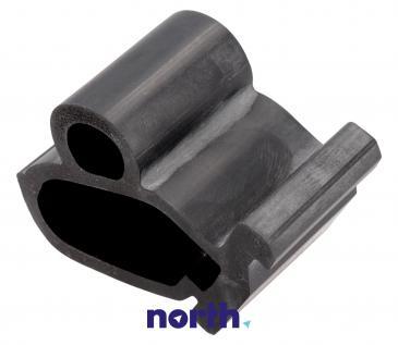 Guma mocująca silnik do zmywarki 1171934019