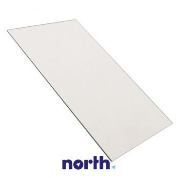 Szyba | Półka szklana chłodziarki (bez ramek) do lodówki 2064451129