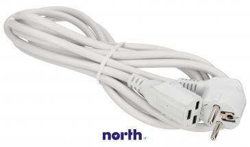 Kabel   Przewód piekarnika 00468235