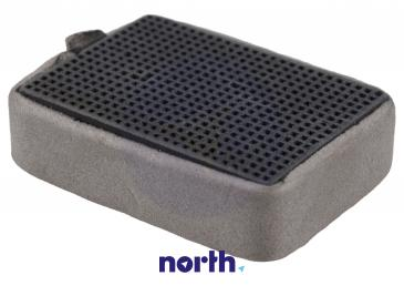 Filtr powietrza do lodówki Bosch 00616742