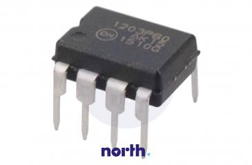 NCP1203P60 Układ scalony IC