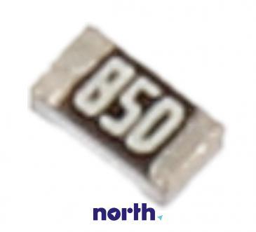 750K | 0.1W | Rezystor metalizowany SMD