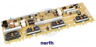H40F1-9HS BN4400264C Inwerter SAMSUNG
