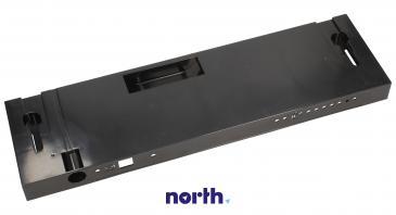 Maskownica | Panel przedni bez uchwytu do zmywarki 49010353